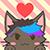 scribbleMiscreant avatar