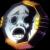 MrMrMen avatar