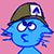 derpedcatto avatar