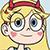Starcasm12 avatar