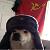 Zucc avatar