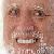 Fat CJ avatar
