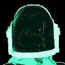 PhaserBrain avatar