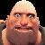 Tscottlom avatar