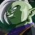 TheZamasu avatar