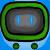 Ettlesby avatar