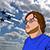 bluedart avatar