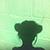 -y- avatar