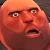 Mr.PootisBirB avatar