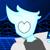PixelatedGamer avatar
