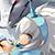 Kirin Huntress avatar