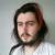 LindonKlayz avatar