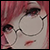Jazify avatar