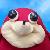 NightSky Studios avatar