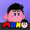 Munomario777 avatar