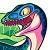 CreepCart avatar
