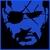 Thrashstalker avatar