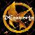 PCgames4U avatar