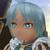 Captiva avatar