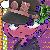 20baisju avatar