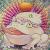blasmobibbins avatar
