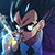 Nemix94 avatar