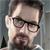 RetroGamerRex avatar