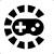 TheGamerBay avatar