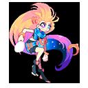 EVO1 avatar