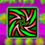 ZedPlaysGD avatar