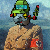 Bro-Bot avatar