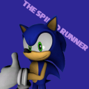 The Spiked Runner avatar