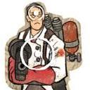 Dr. MeeM avatar