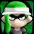 Joesph avatar