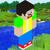 Nathan43615 avatar