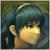 Brodyssey avatar