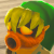 Julian0555 avatar