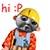 SUB2_Jokki avatar