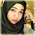 melankov03 avatar