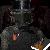 ClusterTheChaosDude avatar