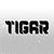TiGAR212 avatar