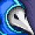 Grimcreaper0514 avatar