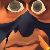 gibsarepeopletoo avatar