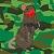 BepisRat avatar