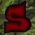 Skrawk avatar