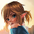Lotharin avatar