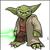 yyoda123 avatar