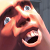 ITczerwieN avatar