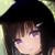 Klowby avatar
