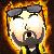 Fleyzi avatar
